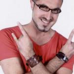 david_barragan_mundonoche