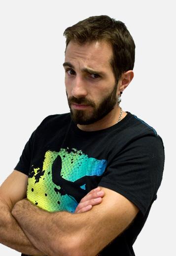 Ivan Tomba