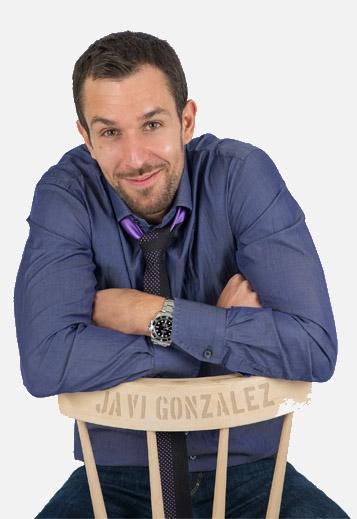 javi_gonzalez_circuitocomico