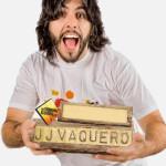 jjvaquero_circuitocomico