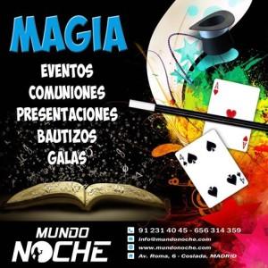 magia_mundonoche