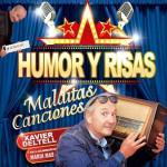 Show teatro Mundonoche