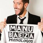 Manu Baeza