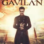 Miguel Gavilan