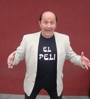 El Peli