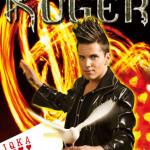 Mago Roger