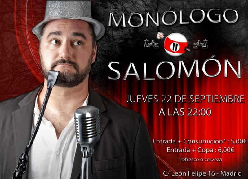 show_mundonoche (112)