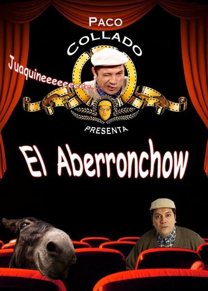 show_mundonoche (2)