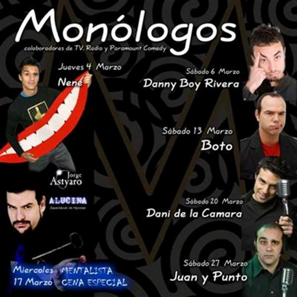 show_mundonoche (80)