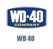 wd40_cliente_mundonoche